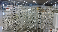 Complex sulutions from DEPOsitory Ltd if you look for pipe racking system!